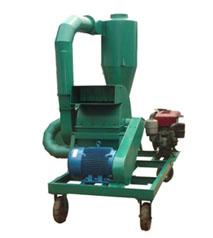 wood pellet mill mobile hammer mill