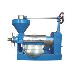YZS-80 seed oil expeller