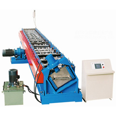 Best Supplier of Cold roll forming mill, Cold roll forming machine