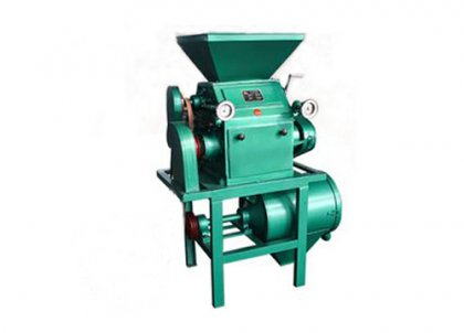 Reliable Maize Grinding Mill Machinery Manufacturers in China