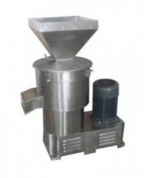 Multifunction Grinding Mill for Flour Mill