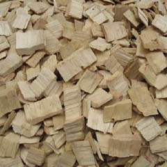 biomass briquette chip