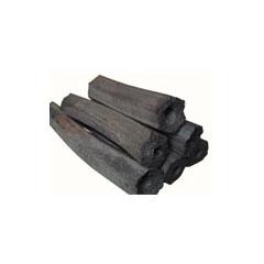 charcoal bars