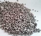 materials of Compound Fertilizer