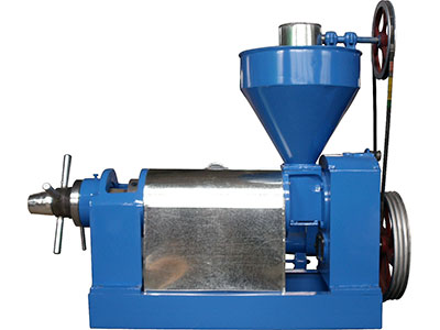 Briquette Machine Pellet Mills Small Oil Press Wood Pellet